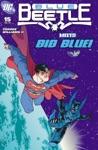 Blue Beetle 2006- 15