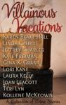 Villainous Vacations