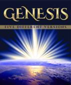 Book of Genesis