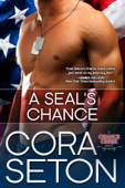 A SEAL's Chance