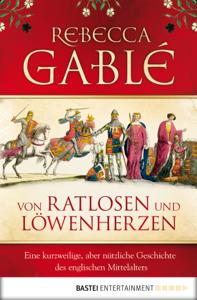 Von Ratlosen und Löwenherzen Buch-Cover