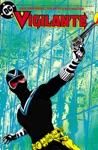 The Vigilante 1983- 25