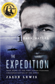 Dark Waters (The Expedition Trilogy, Book 1)