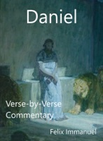 Daniel: Verse-by-Verse Commentary