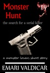 Monster Hunt The Search For A Serial Killer