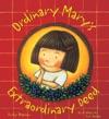 Ordinary Marys Extraordinary Deed