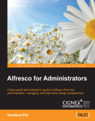 Alfresco for Administrators