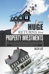 Earn Huge Returns From Property Investments