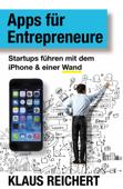 Apps für Entrepreneure