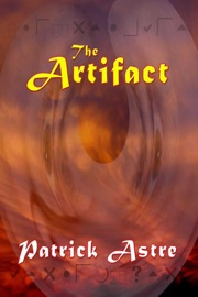 The Artifact PDF Download