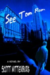See Tom Run