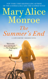 The Summer's End book