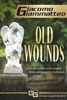 Old Wounds, a Gino Cataldi Mystery
