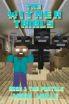 The Wither Trials Book 1 The Portals