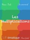 Les Multiplications