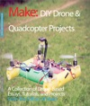 DIY Drone And Quadcopter Projects