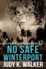 No Safe Winterport