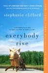 Everybody Rise