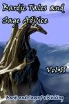 Bardic Tales And Sage Advice Vol 2