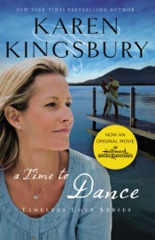 A Time to Dance PDF Download