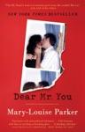 Dear Mr You