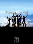 Psicología del Desarrollo y del Aprendizaje