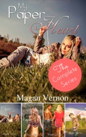 My Paper Heart: The Complete Series PDF Download