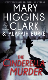 The Cinderella Murder PDF Download