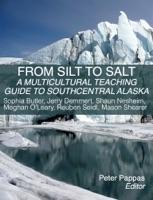 From Silt to Salt