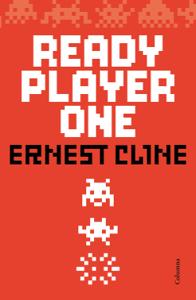 Ready Player One Summary