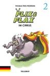 Flix  Flax 2 Flix  Flax Im Cirkus