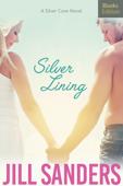 Silver Lining (iBooks Edition)