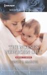 The Nurses Newborn Gift
