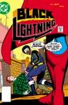 Black Lightning 1977- 4