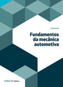 Fundamentos da mecânica automotiva Book Cover