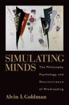 Simulating Minds
