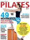 Revista Oficial De Pilates Ed32