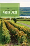 Explorers Guide Finger Lakes 5th Edition  Explorers Complete