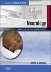 Neurology Neonatology Questions And Controversies Series E-Book
