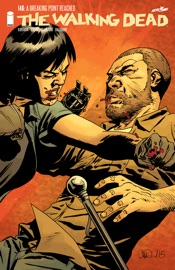 The Walking Dead #146 PDF Download