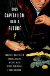 Does Capitalism Have A Future