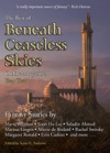 The Best Of Beneath Ceaseless Skies Online Magazine Year Two
