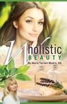 Wholistic Beauty