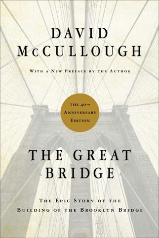 The Great Bridge PDF Download
