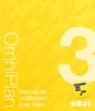 The Omni Group - Manuel de l'utilisateur OmniPlan 3 pour Mac Grafik