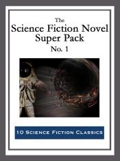 Download The Science Fiction Novel Super Pack No. 1