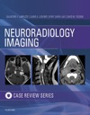 LIC - Neuroradiology Imaging Case Review