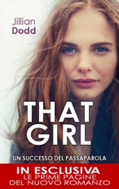 That Girl PDF Download