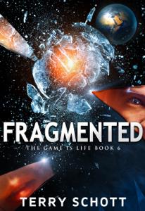 Fragmented Summary