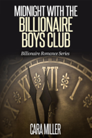 Download and Read Online Midnight with the Billionaire Boys Club